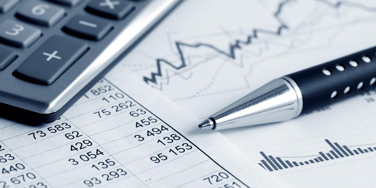 台湾における会計サポート業(法人設立・会計・税務の受託及びコンサルティング)